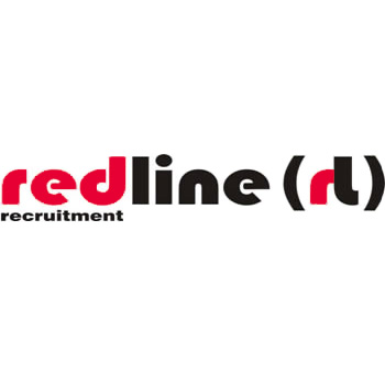 RedlineRecruitment franchise