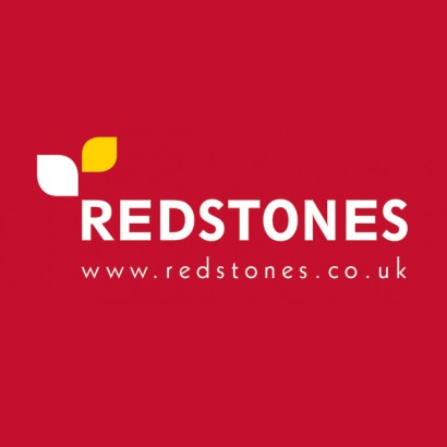 Redstones franchise