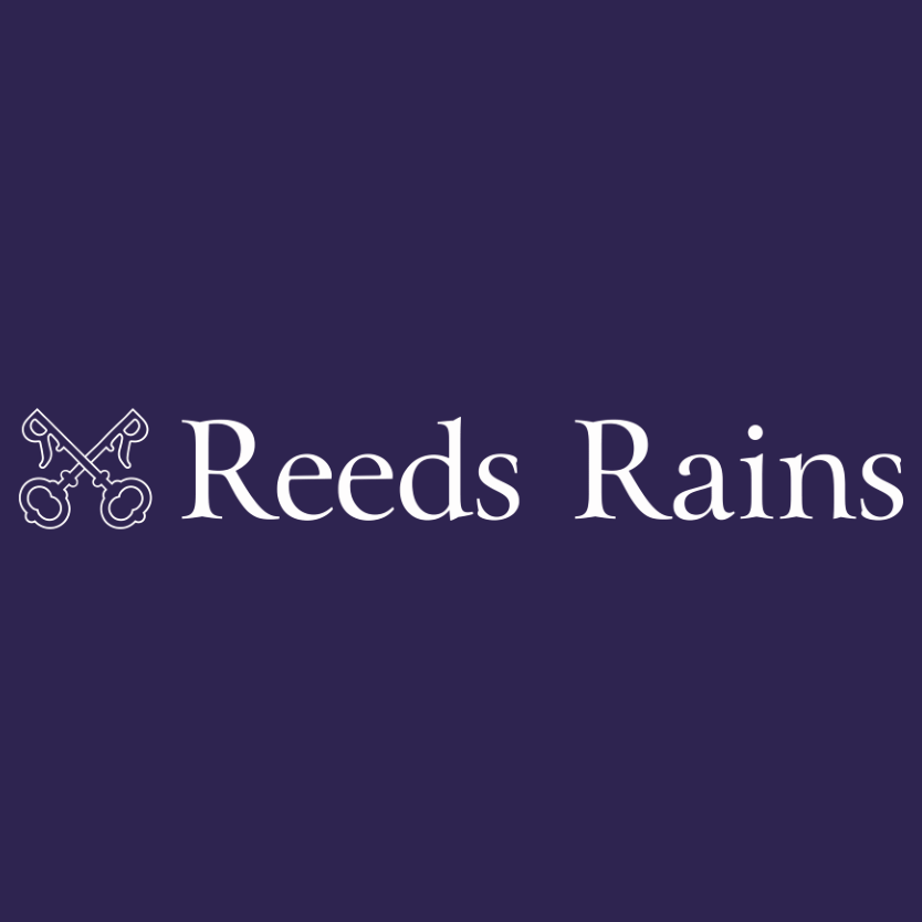 Reeds Rains UK Franchise