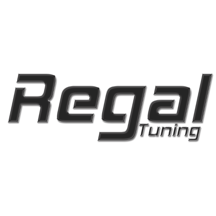 RegalTuning franchise