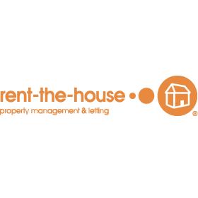 RentTheHouse franchise