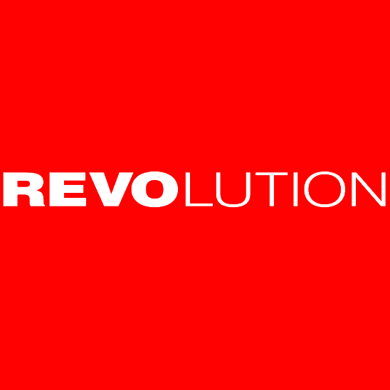 Revolution franchise