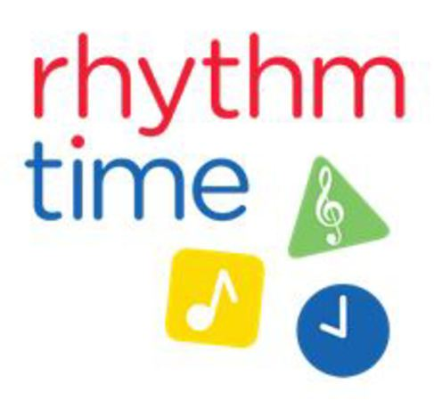 Rhythm Time Franchise