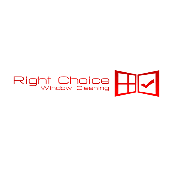 RightChoiceWinCleaning franchise