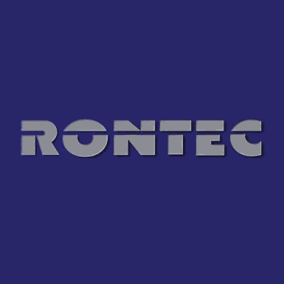 Rontec franchise