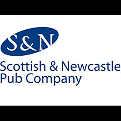 The Scottish & Newcastle Pubs Company Franchise