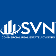 SVN commercial real estate franchise