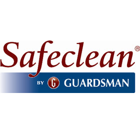 SafeClean franchise