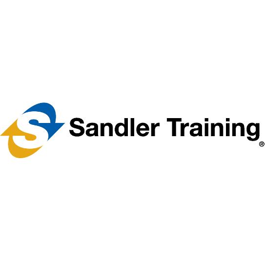 SandlerTraining franchise