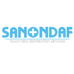 SanondafDisinfectionServices franchise