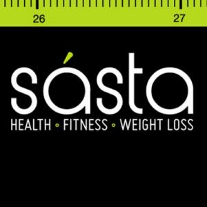 SastaFitness franchise