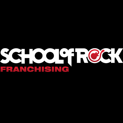 SchoolOfRock franchise