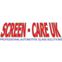 ScreenCareUK franchise