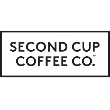 SecondCupCoffee franchise