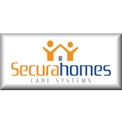 SecuraHomes franchise