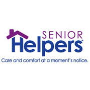 Senior Helpers Franchise