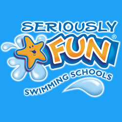 SeriouslyFUNSwimSchool franchise