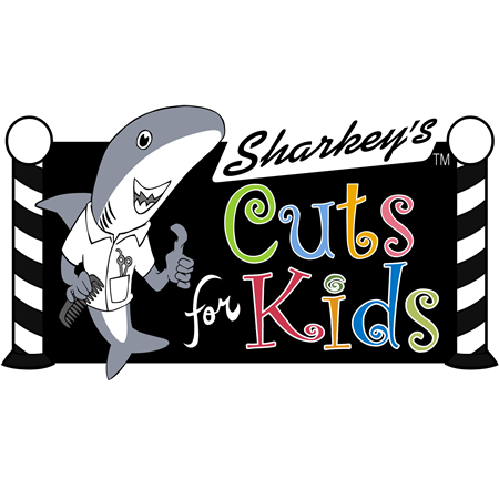 Sharkies cuts for kids franchise