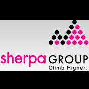 SherpaGroup franchise