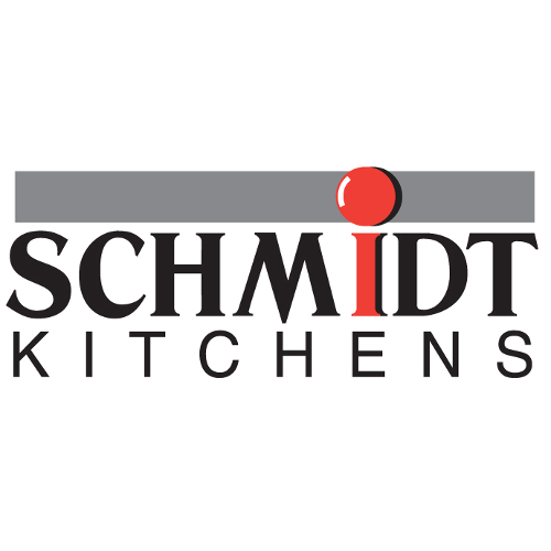Schmidt Kitchens Franchise