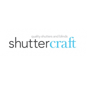 Shuttercraft franchise