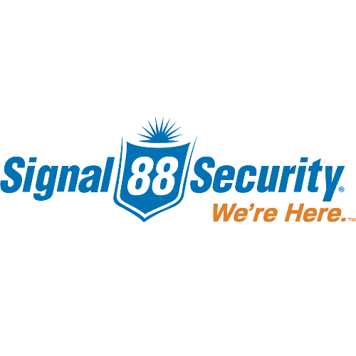SignalSecurity franchise