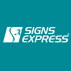 SignsExpress franchise