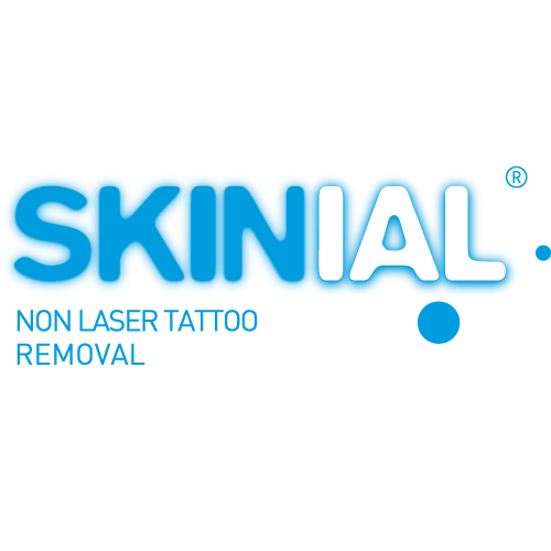 SkinialNonLaserTattooRemoval franchise