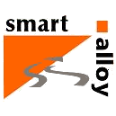 SmartAlloyWheel franchise
