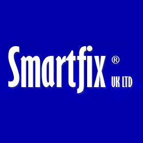Smartfix franchise