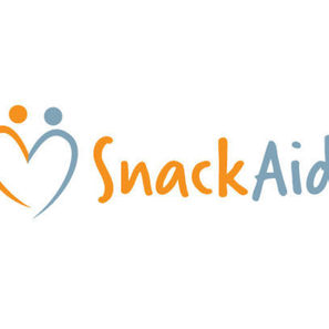 SnackAid franchise