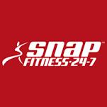 SnapFitness franchise