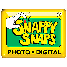 Snappy Snaps Franchise