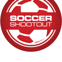 Soccer Shootout Franchise