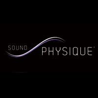 Sound Physique Franchise