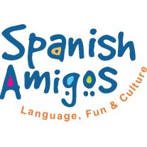 SpanishAmigos franchise