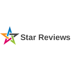 StarReviews