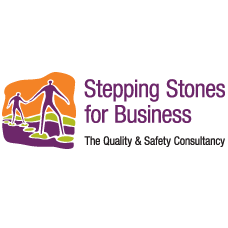 Stepping Stones For Business Franchise