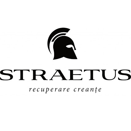 StraetusDebtCollection