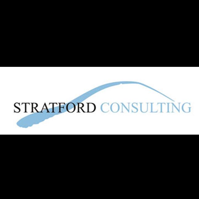 Stratford Consultants Franchise