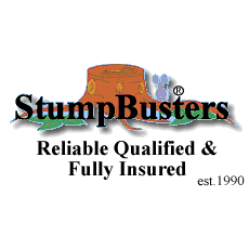 Stump Busters Franchise
