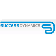 Success Dynamics Franchise