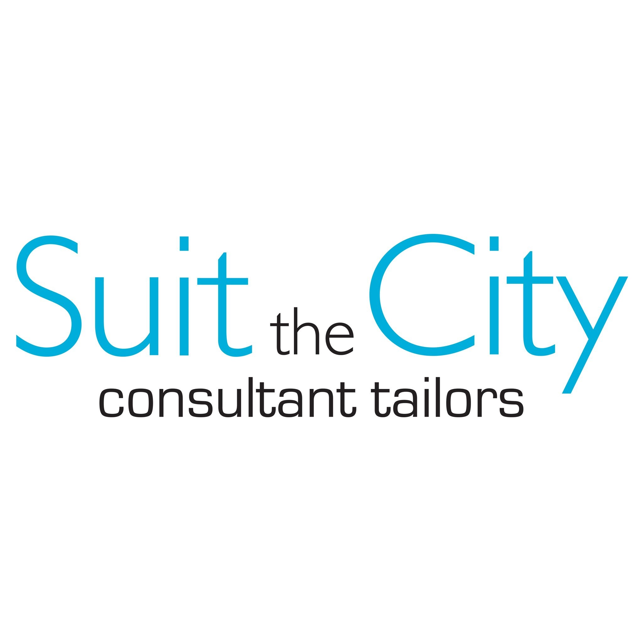 Suit The City Franchise