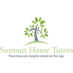 SummitHomeTutors franchise