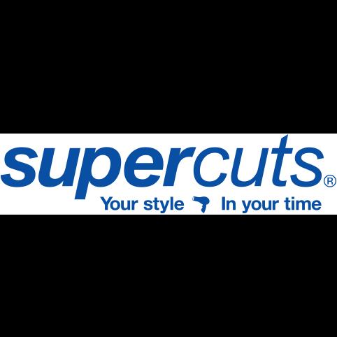 Supercuts Franchise