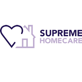 Supreme Homecare Ltd Franchise