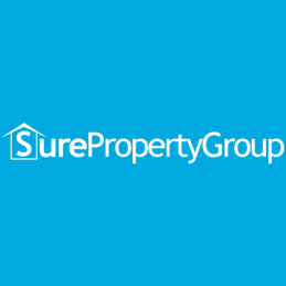 SurePropertyGroup franchise