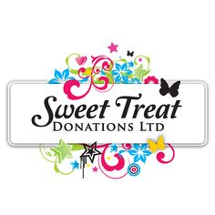 SweetTreatDonations franchise