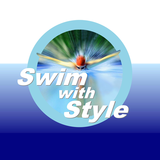 SwimWithStyle franchise