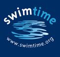Swimtime franchise